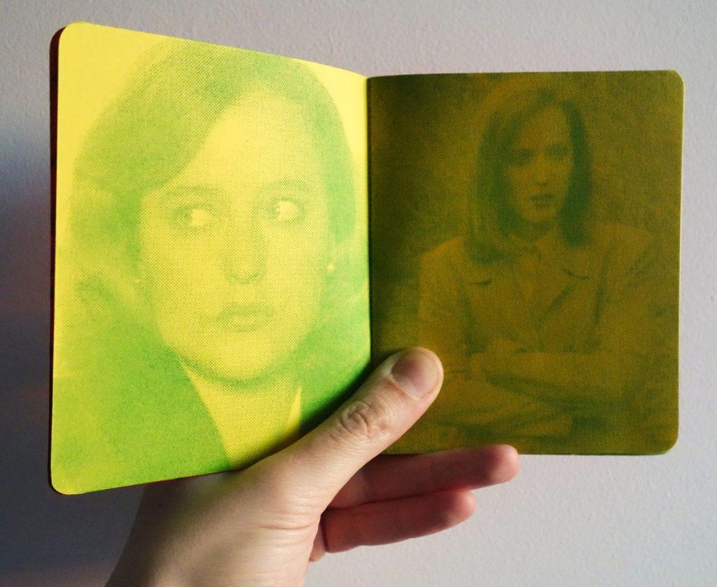 Scully & Scully